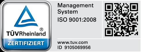 TÜV-Zertifikat-9105069956_059121