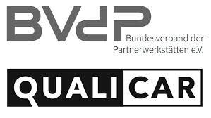 Fahrzeugservice Stroisch - Qualicar - Bundesverband der Partnerwerkstätten e.V.