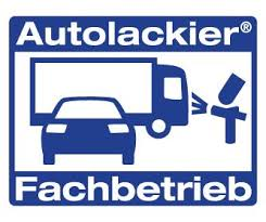 Fahrzeugservice Stroisch - Autolackierfachbetrieb Logo