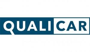 QualiCar Logo