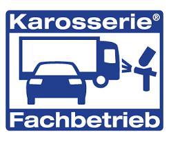Karosserie Fachbetrieb Logo